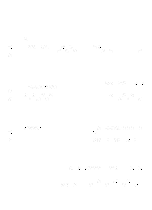 P0081ps