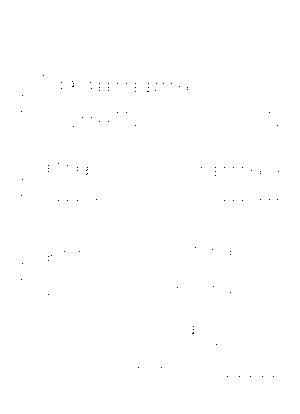 P0089ps