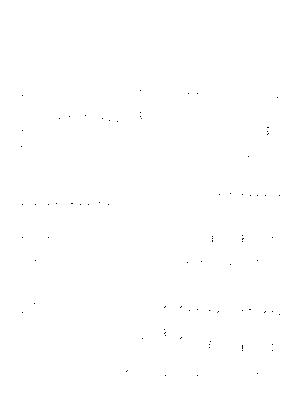 P0091pv