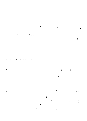 P0092pv