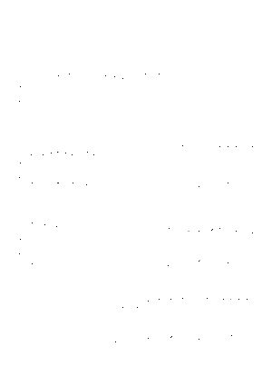 P0093ps