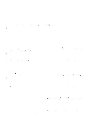 P0095ps