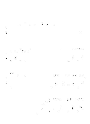 P0096ps
