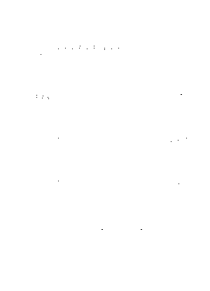 P009jinsei