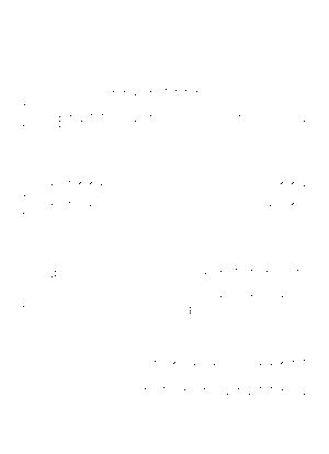 P0100ps