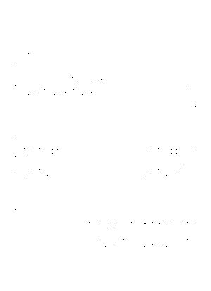 P0101pv