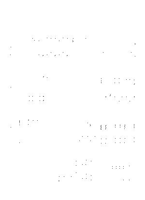 P0103ps