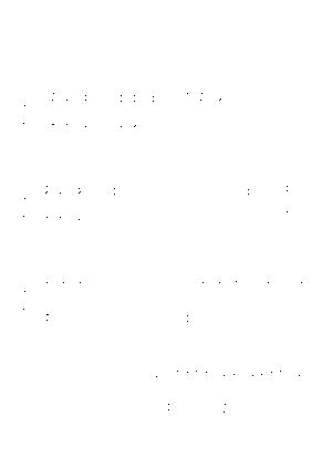 P0105ps