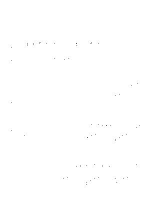 P0108ps