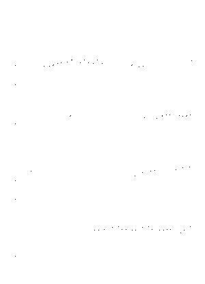 P0115ps