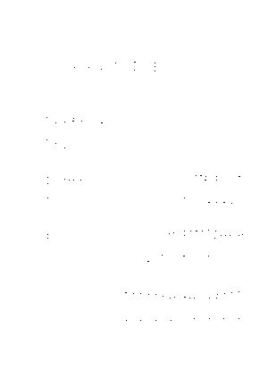 P559homura