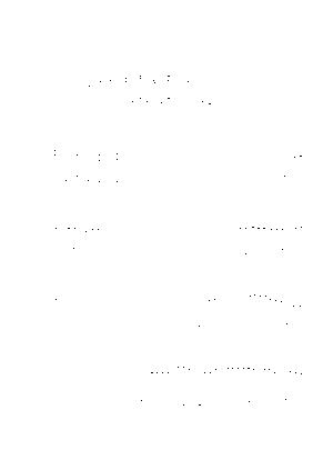 P568niji