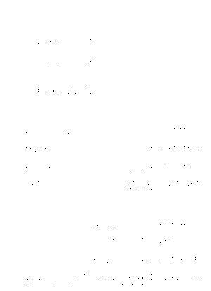 Pa0569