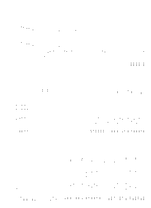Pa0600