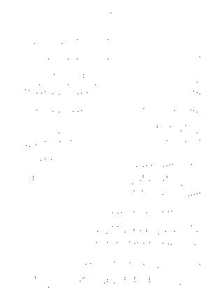 Pa0705