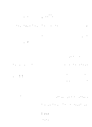 Pa0721