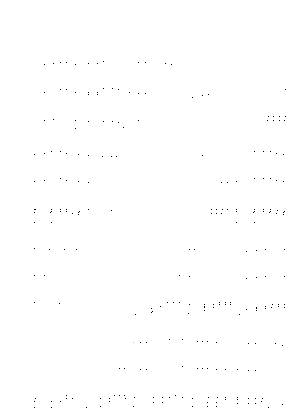 Pa0804