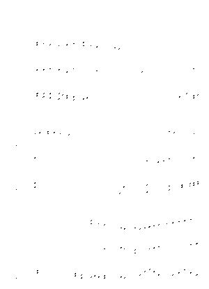 Pa0805
