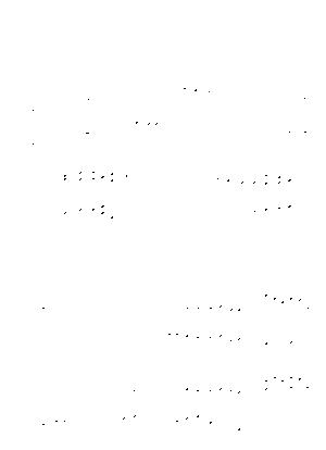 Pa0806