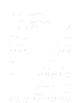Pa0827