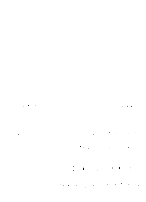 Pa0850