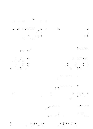 Pa0900