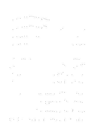 Pa0901