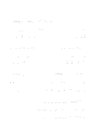 Pa0904