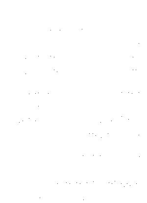 Pa0905