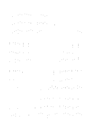 Pa0946
