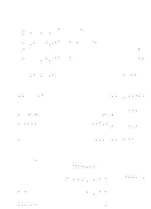 Pa0951