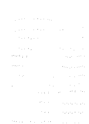 Pa0953