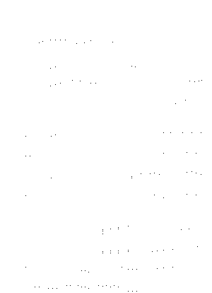 Pa0954