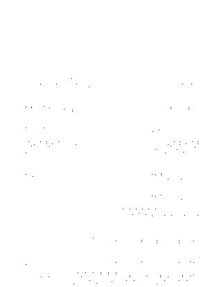 Pa0965