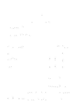 Pa1022