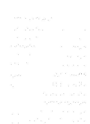 Pa1037