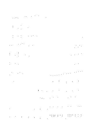 Pa1066