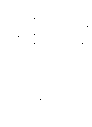 Pa1102