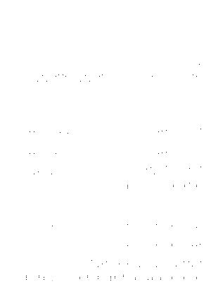 Pa1114
