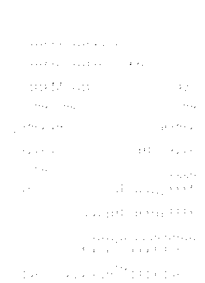 Pa1127