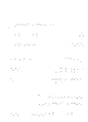 Pa1155
