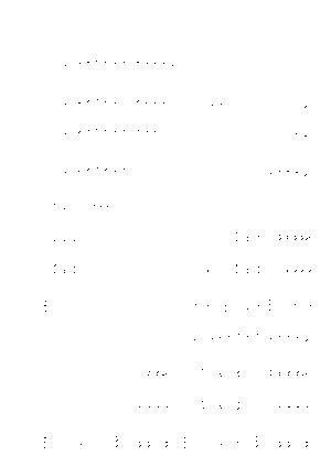 Pa1156
