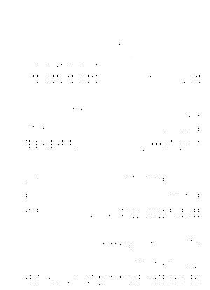 Pa1167