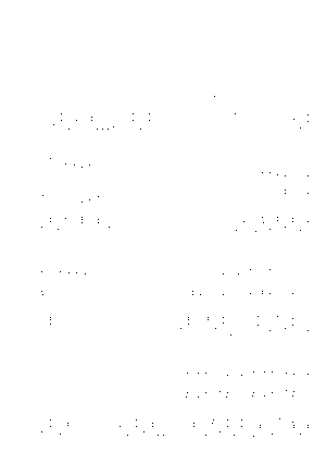 Pa1168