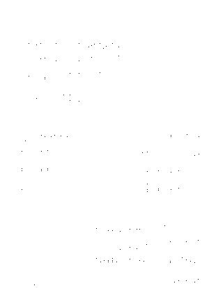 Pa1171
