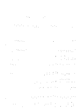 Pa1177