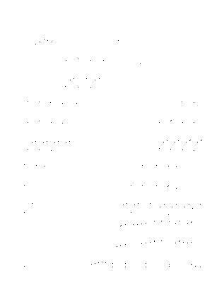 Pa1182