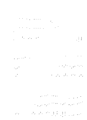 Pa1266