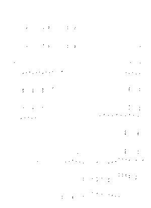 Pa1303