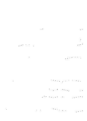 Pa1360